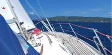 thumbnail-1 Ocean Star 49.0 feet, boat for rent in Thessaly, GR