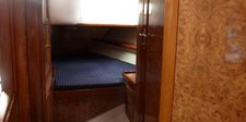 thumbnail-21 Ocean Star 49.0 feet, boat for rent in Thessaly, GR