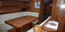 thumbnail-6 Ocean Star 49.0 feet, boat for rent in Thessaly, GR