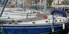 thumbnail-8 Ocean Star 49.0 feet, boat for rent in Thessaly, GR