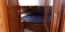 thumbnail-11 Ocean Star 49.0 feet, boat for rent in Thessaly, GR