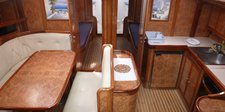 thumbnail-17 Ocean Star 49.0 feet, boat for rent in Thessaly, GR