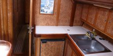 thumbnail-10 Ocean Star 49.0 feet, boat for rent in Thessaly, GR