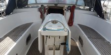 thumbnail-7 Ocean Star 49.0 feet, boat for rent in Thessaly, GR