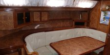 thumbnail-18 Ocean Star 49.0 feet, boat for rent in Thessaly, GR