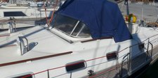 thumbnail-20 Ocean Star 49.0 feet, boat for rent in Thessaly, GR