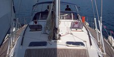 thumbnail-5 Ocean Star 49.0 feet, boat for rent in Thessaly, GR