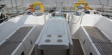 thumbnail-9 Ocean Star 49.0 feet, boat for rent in Thessaly, GR