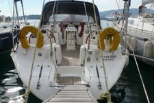 thumbnail-15 Ocean Star 49.0 feet, boat for rent in Thessaly, GR