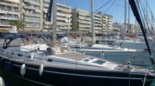 thumbnail-1 Ocean Star 52.0 feet, boat for rent in Thessaly, GR