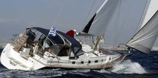 thumbnail-8 Ocean Star 52.0 feet, boat for rent in Thessaly, GR