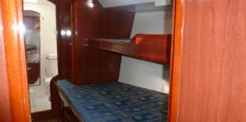 thumbnail-3 Ocean Star 52.0 feet, boat for rent in Thessaly, GR