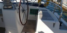 thumbnail-4 Ocean Star 52.0 feet, boat for rent in Thessaly, GR