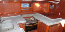 thumbnail-5 Ocean Star 52.0 feet, boat for rent in Thessaly, GR