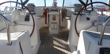 thumbnail-10 Ocean Star 52.0 feet, boat for rent in Thessaly, GR