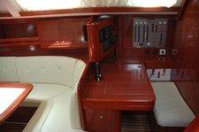 thumbnail-5 Ocean Star 54.0 feet, boat for rent in Saronic Gulf, GR