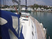 thumbnail-13 Ocean Star 54.0 feet, boat for rent in Saronic Gulf, GR