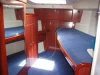 thumbnail-10 Ocean Star 54.0 feet, boat for rent in Saronic Gulf, GR