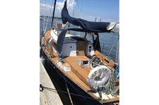 thumbnail-5 Choi Lee/ Luders 30.0 feet, boat for rent in New York, NY