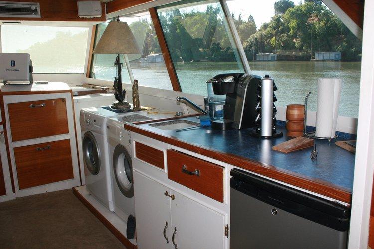 Boat rental in Palmetto, FL