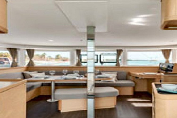 Boat rental in Annapolis,