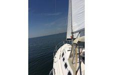 thumbnail-5 --- 38.0 feet, boat for rent in Sag Harbor, NY
