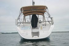 thumbnail-6 --- 38.0 feet, boat for rent in Sag Harbor, NY
