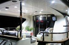 thumbnail-12 Azimut 85.0 feet, boat for rent in Miami, FL
