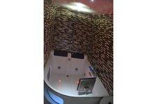 thumbnail-8 Azimut 85.0 feet, boat for rent in Miami, FL