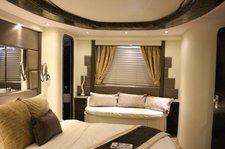 thumbnail-2 Azimut 85.0 feet, boat for rent in Miami, FL