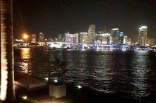 thumbnail-11 Azimut 85.0 feet, boat for rent in Miami, FL