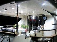 thumbnail-7 Azimut 85.0 feet, boat for rent in Miami, FL
