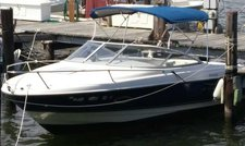 thumbnail-1 Bayliner 21.0 feet, boat for rent in Tampa, FL