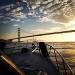thumbnail-4 Bayliner 54.0 feet, boat for rent in Sausalito, CA