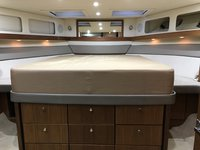 thumbnail-2 Bayliner 54.0 feet, boat for rent in Sausalito, CA