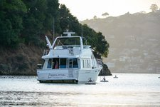 thumbnail-12 Bayliner 54.0 feet, boat for rent in Sausalito, CA