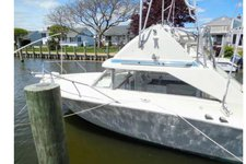thumbnail-2 Chris Craft 30.0 feet, boat for rent in Washington,