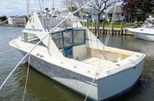 thumbnail-1 Chris Craft 30.0 feet, boat for rent in Washington,