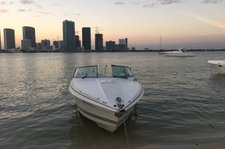 thumbnail-8 Formula 30.0 feet, boat for rent in Miami, FL