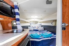 thumbnail-19 Four Winns 25.0 feet, boat for rent in Cap D Agde, FR