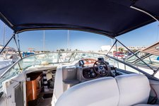 thumbnail-20 Four Winns 25.0 feet, boat for rent in Cap D Agde, FR