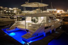 thumbnail-2 Leopard 51.0 feet, boat for rent in Phuket, TH