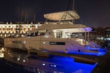 thumbnail-17 Leopard 51.0 feet, boat for rent in Phuket, TH