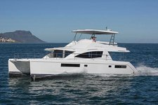 thumbnail-16 Leopard 51.0 feet, boat for rent in Phuket, TH