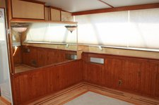 thumbnail-7 Pacemaker 60.0 feet, boat for rent in Palmetto, FL