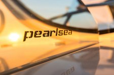 thumbnail-9 PearlSea 31 31.0 feet, boat for rent in , HR