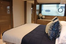 thumbnail-15 Princess 52.0 feet, boat for rent in Ibiza,