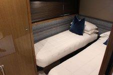 thumbnail-18 Princess 52.0 feet, boat for rent in Ibiza,