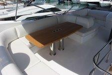 thumbnail-6 Princess 52.0 feet, boat for rent in Ibiza,