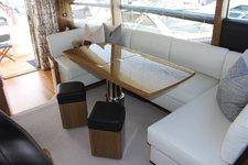thumbnail-12 Princess 52.0 feet, boat for rent in Ibiza,